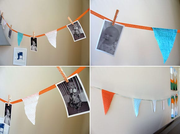 DIY-fabric-bunting-party-decorations