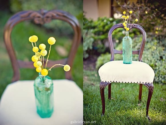 baby-shower-inspiration-flowers