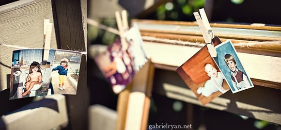 baby-shower-inspiration-photo-clothesline