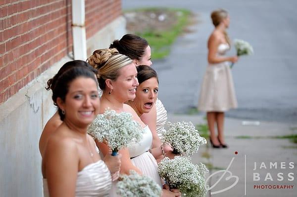 Lake Side Wedding Weekend And Weddings My Baby Breath