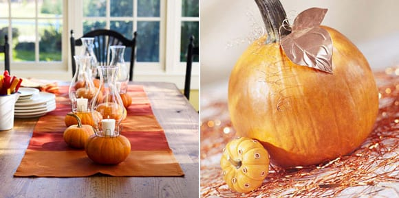 bhg-good-housekeeping-pumpkins