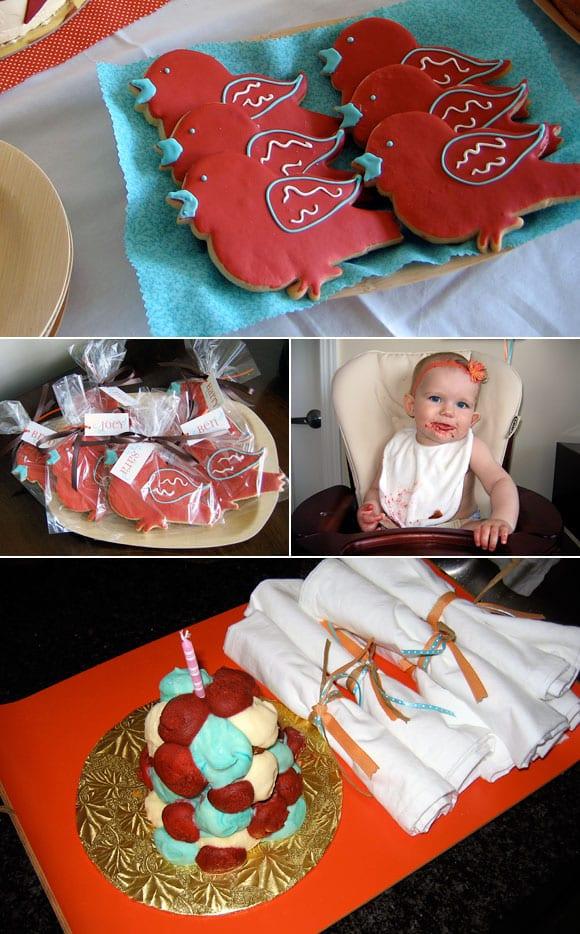 birthday-party-bird-cookies-bleeding-heart-bakery