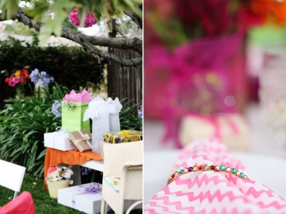 bridal-shower-party-decorations-inspiration