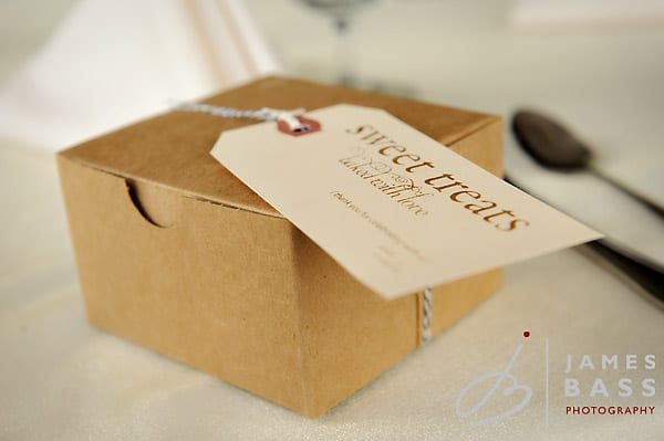 diy-cookie-wedding-favors - The Sweetest Occasion