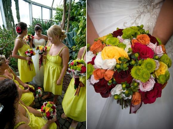 flowers-dresses