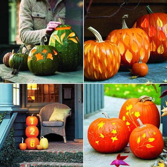 halloween-decorating-ideas-sunset