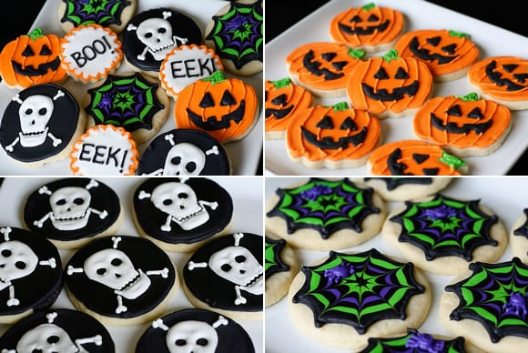 halloween-sugar-cookies