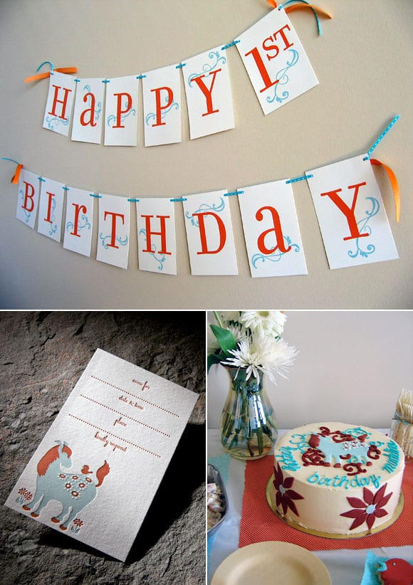happy-birthday-bunting-letterpress-party-invitations-by-Smock