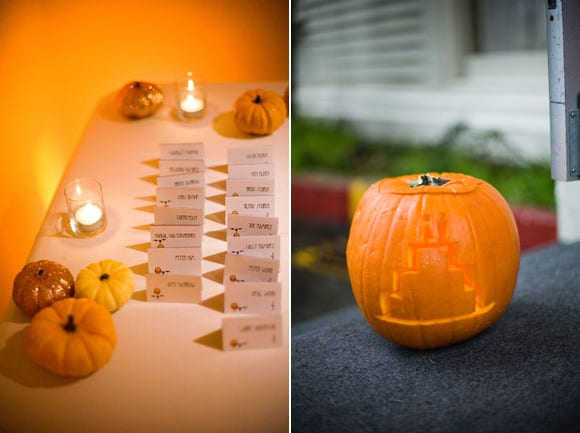 jessamyn-harris-halloween-wedding