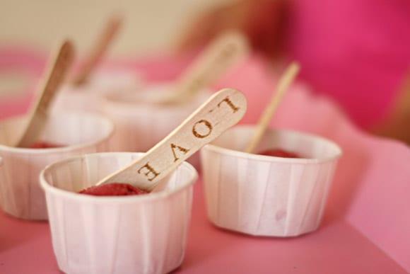 love-ice-cream-spoons