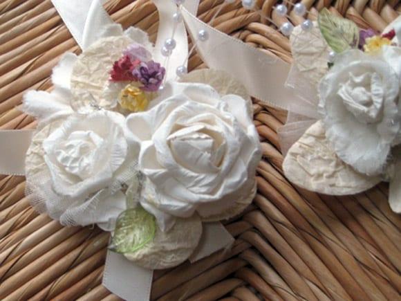 paper-flower-corsage