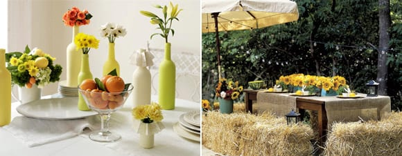 summer-party-inspiration