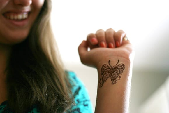 temporary-henna-tattoos