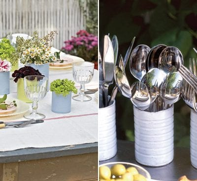 Pretty Party Inspiration from Country Living thumbnail