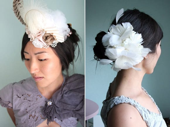 twigs-honey-feather-fascinators
