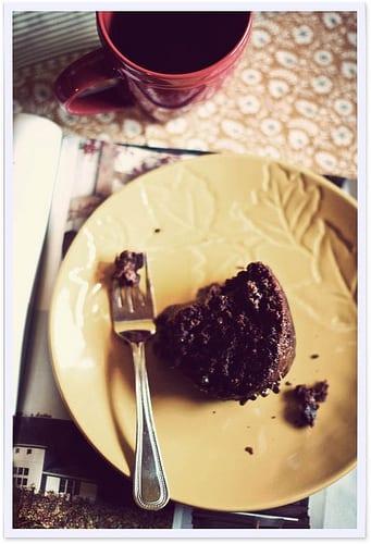 yummy-chocolate-cake
