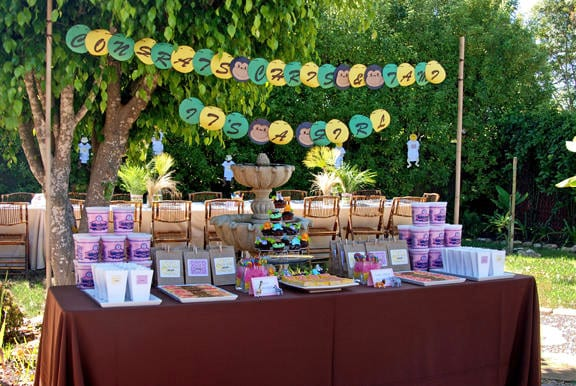 baby-shower-desserts-food-refreshments
