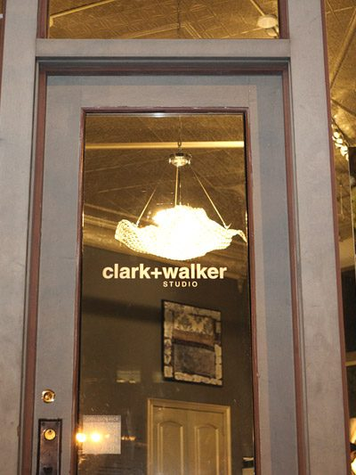 Clark + Walker Studio Launch Party thumbnail