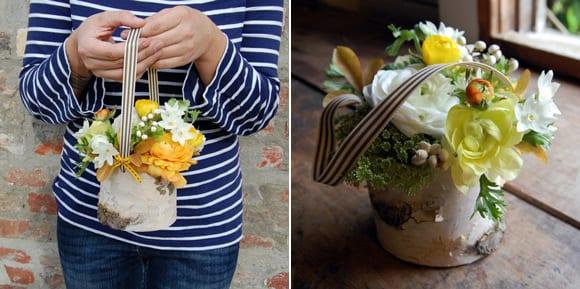 diy-flower-girl-basket-birch