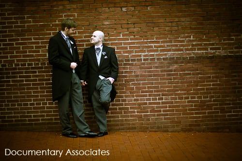 documentary-associates-gay-wedding