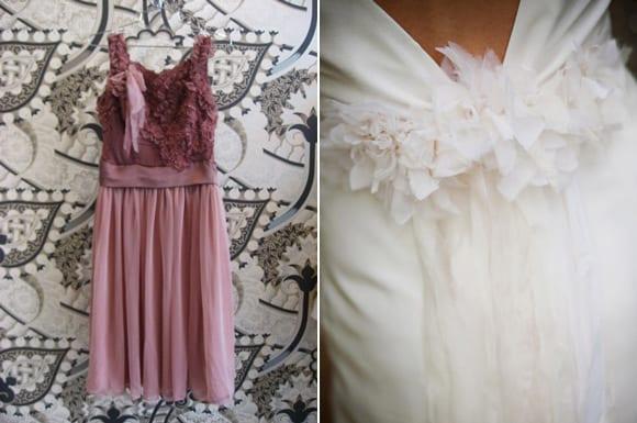 dresses-by-elizabeth-dye