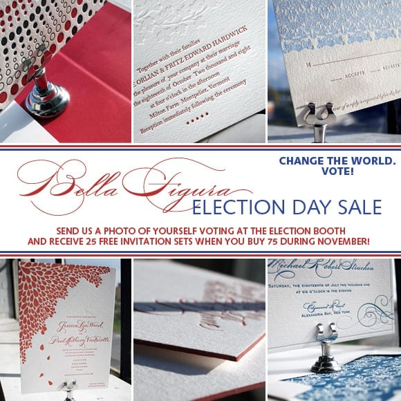 election-day-sale