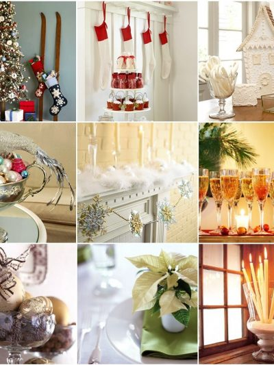Better Homes and Gardens Holiday Ideas thumbnail
