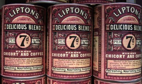 liptons-tea-vintage-packaging