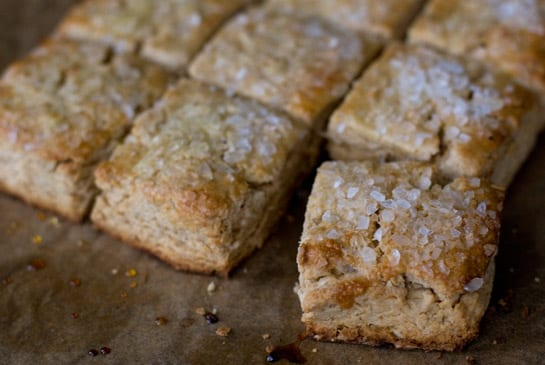 maple-syrup-scones-101-cookbooks