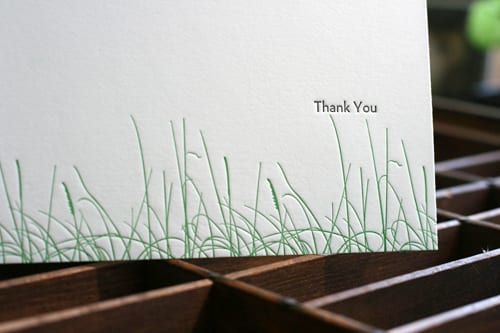 moontree-press-thank-you-cards