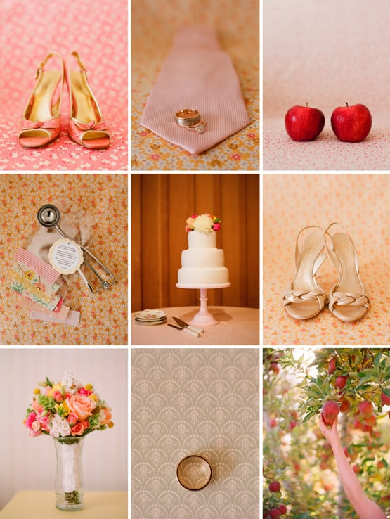 nicole-hill-wedding-details-elizabeth-messina-apples-wedding