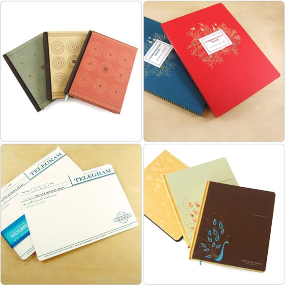 notebooks-cards-girl-of-all-work