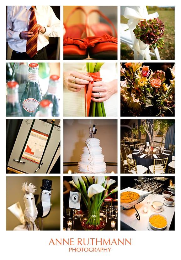 orange-brown-fall-wedding-inspiration-anne-ruthmann