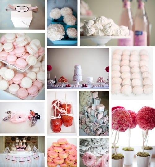 pink-candy-buffet-dessert-station
