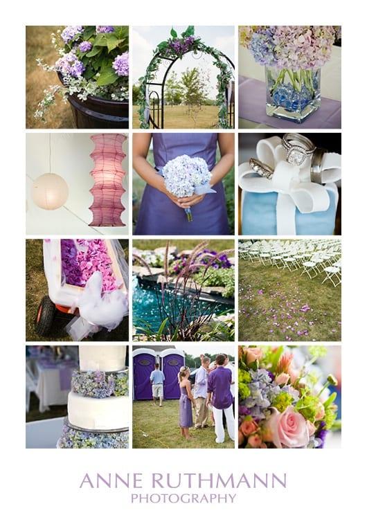 purple-blue-hydrangeas-wedding-inspiration-anne-ruthmann
