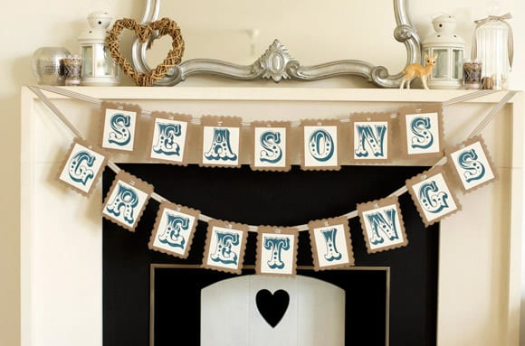 seasons-greetings-diy-holiday-banner-garland