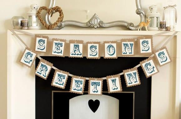 seasons-greetings-diy-holiday-banner-garland
