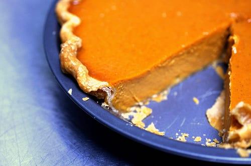 smitten-kitchen-pumpkin-pie
