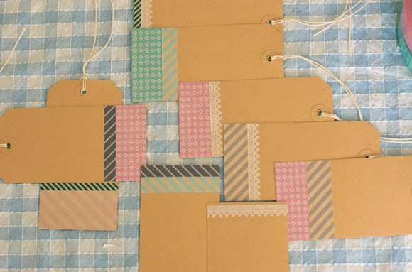 stripes-lace-diy-hang-tags-shipping-tags