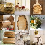 thanksgiving-wedding-party-dinner-inspiration-board