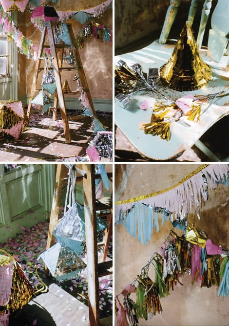 urban-outfitters-party-decor-confetti