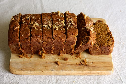 vegan-pumpkin-walnut-bread-joy-the-baker