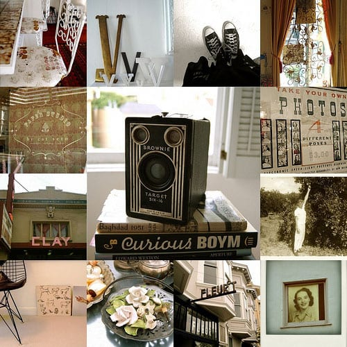 vintagetraditionalblackwhiteweddinginspirationboard