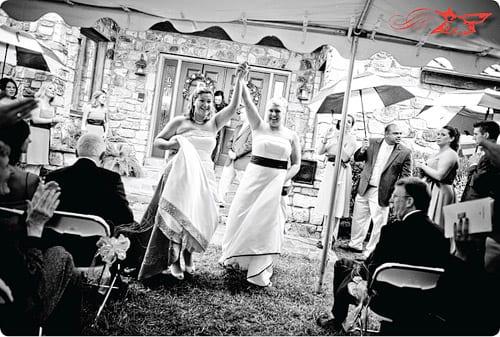 virignia-gay-wedding