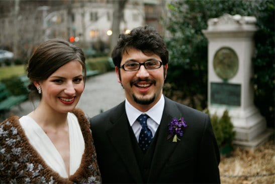 winter-wedding-nyc
