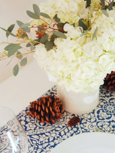 Winter Tablescape Inspiration thumbnail