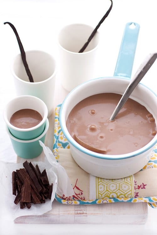 chocolate-bisque-churros