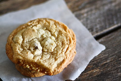 homemade-chocolate-chip-cookie-recipe