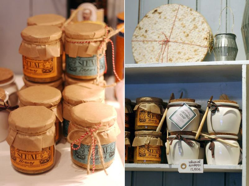 Decorating Jelly Jars Entrancing Jamjarsholidaygiftideas  The Sweetest Occasion Design Decoration