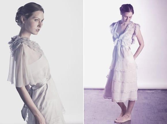 louise-broad-elegant-bridal-accessories